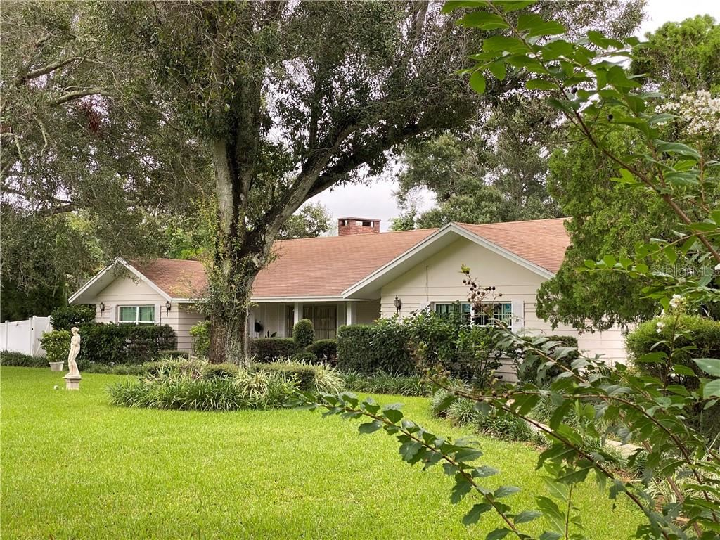 1845 N KEENE RD, Clearwater, FL 33755 - #: U8100208