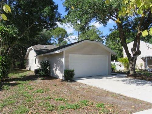 Photo of 2065 WOOD HOLLOW PLACE, SARASOTA, FL 34235 (MLS # A4497209)