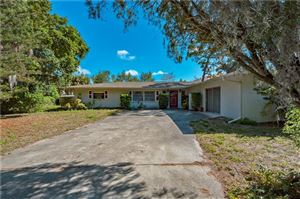 Photo of 100 E BAY STREET, OSPREY, FL 34229 (MLS # N6105209)