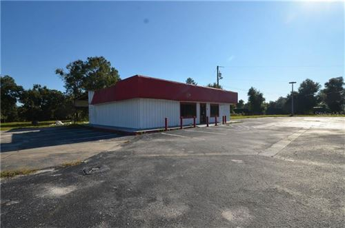 Photo of 263 S STATE ROAD 415, OSTEEN, FL 32764 (MLS # O5825209)