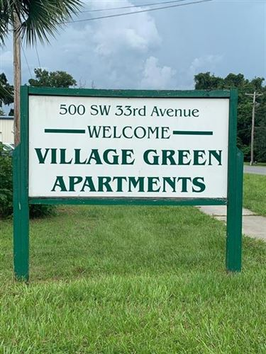 Photo of 500 SW 33rd AVENUE, OCALA, FL 34474 (MLS # OM569209)