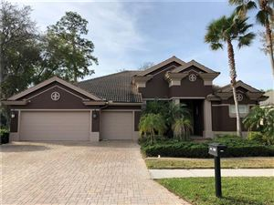 Main image for 2898 GREY OAKS BOULEVARD, TARPON SPRINGS, FL  34688. Photo 1 of 13