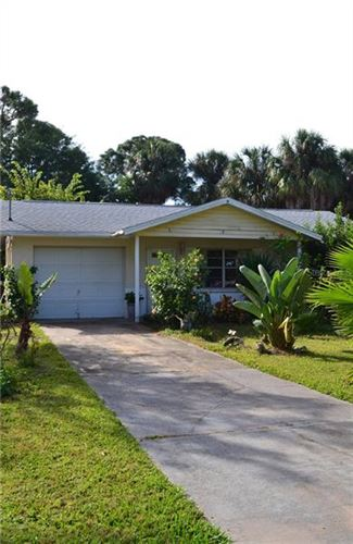 Main image for 6826 DRIFTWOOD DRIVE, HUDSON,FL34667. Photo 1 of 1