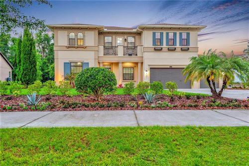 Main image for 17914 BRAMSHOT PLACE, LUTZ, FL  33559. Photo 1 of 89