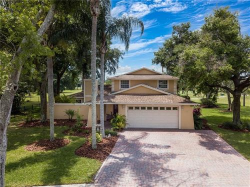 Photo of 16234 W COURSE DRIVE, TAMPA, FL 33624 (MLS # T3303209)