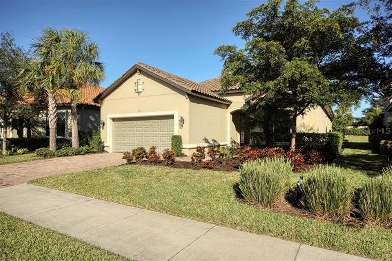 4112 ILARIA AVENUE, Sarasota, FL 34238 - #: A4486209