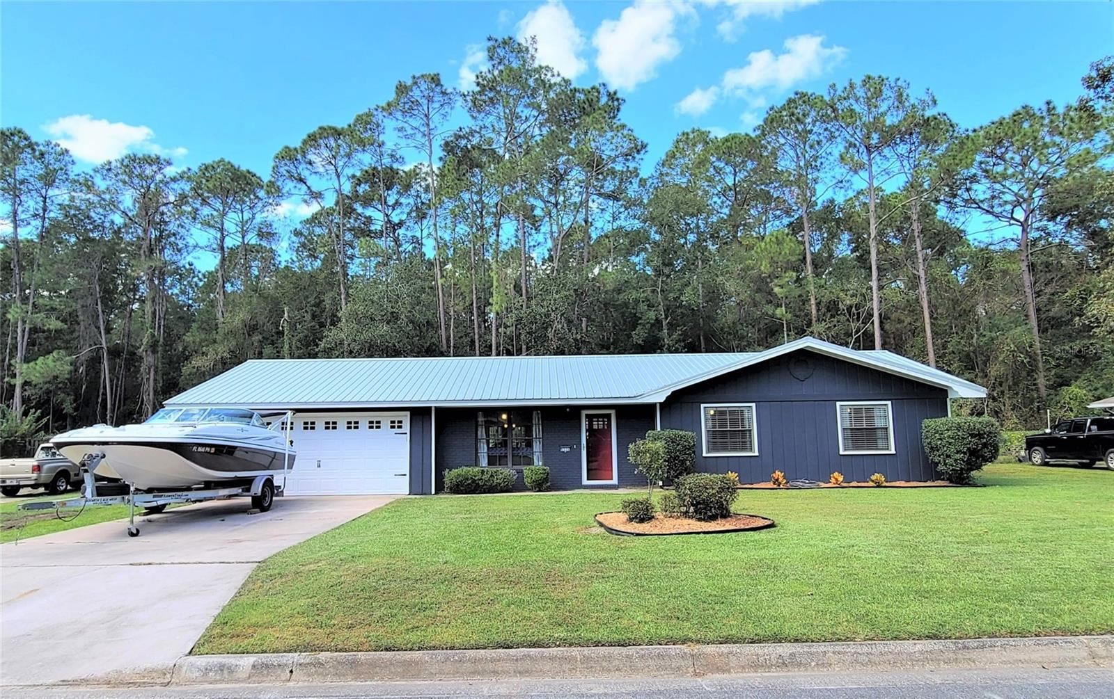 6516 NW 33RD TERRACE, Gainesville, FL 32653 - #: GC500209