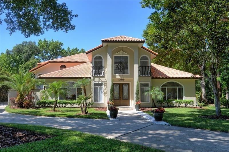 1714 SENECA BOULEVARD, Winter Springs, FL 32708 - #: O5860209