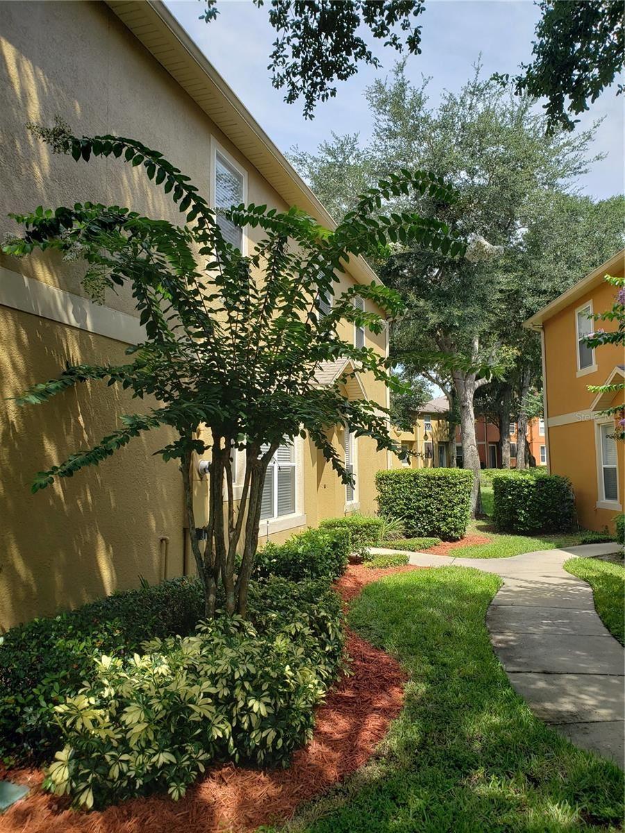 1731 LITTLE GEM LOOP, Sanford, FL 32773 - #: O5961209