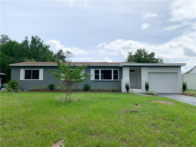10227 N FLEETWOOD DRIVE, Tampa, FL 33612 - #: T3262209