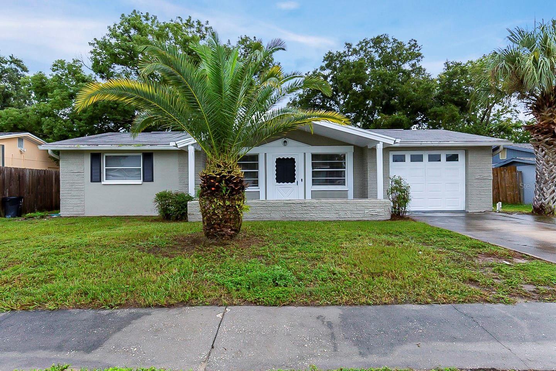 6414 KENTFIELD AVENUE, New Port Richey, FL 34653 - #: T3331209