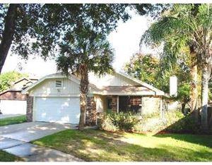 Photo of 3157 BERRIDGE LANE, ORLANDO, FL 32812 (MLS # O5705210)