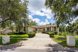 Photo of 5861 PITCH PINE DRIVE, ORLANDO, FL 32819 (MLS # O5716210) Downtown Orlando Downtown Orlando O5716210