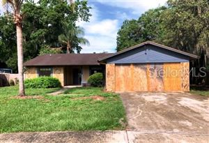 Main image for 515 SANDY CREEK DRIVE, BRANDON, FL  33511. Photo 1 of 13