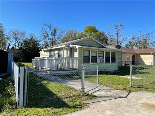 Photo of 4006 RALEIGH STREET, ORLANDO, FL 32811 (MLS # O5929210)