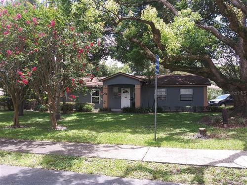 Photo of 395 PINEY RIDGE ROAD, CASSELBERRY, FL 32707 (MLS # O5962210)