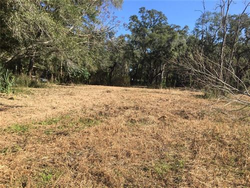 Tiny photo for 8700 NW 43RD COURT, OCALA, FL 34482 (MLS # OM620210)