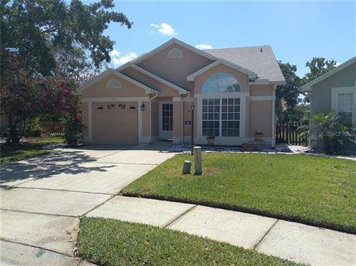 Photo of 3392 HAMLET LOOP, WINTER PARK, FL 32792 (MLS # S5049210)