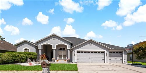 Main image for 10014 CYPRESS SHADOW AVENUE, TAMPA,FL33647. Photo 1 of 57