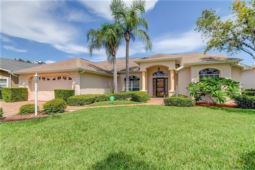Photo of 8529 REGAL LANE, HUDSON, FL 34667 (MLS # W7836210)