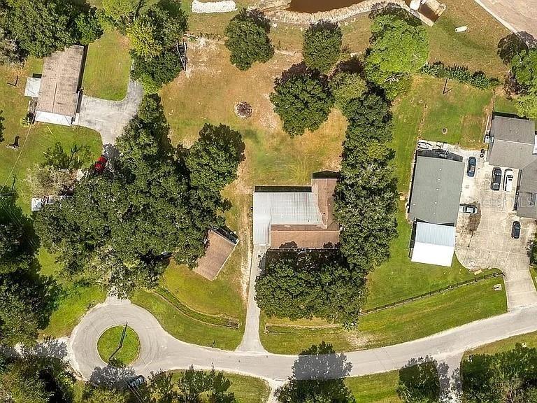 Photo of 8011 BROWER DRIVE, BRADENTON, FL 34211 (MLS # A4515210)
