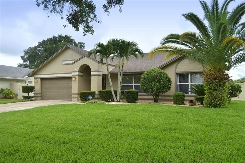 8107 WELLSMERE CIRCLE, Orlando, FL 32835 - #: O5869210