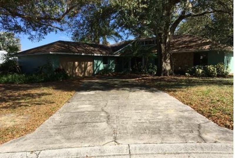 6658 CHADRON COURT, Lakeland, FL 33813 - MLS#: O5932210