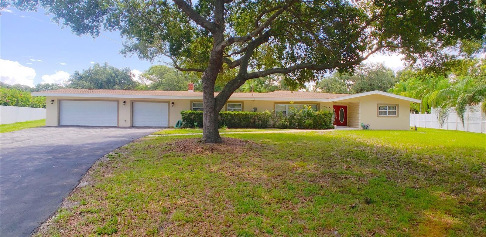1725 ROBIN HOOD LANE, Clearwater, FL 33764 - #: U8131210