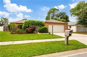 Photo of 4061 PALAU DRIVE, SARASOTA, FL 34241 (MLS # A4434211)