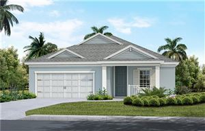 Photo of 4015 COUNTRY WOOD PLACE, PARRISH, FL 34219 (MLS # A4441211)
