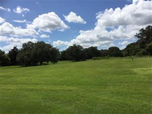 Photo of 4034 FOUNDERS CLUB DRIVE, SARASOTA, FL 34240 (MLS # A4445211)