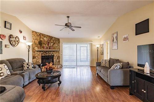 Tiny photo for 206 73RD STREET NW, BRADENTON, FL 34209 (MLS # A4482211)