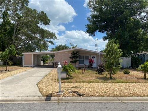 Photo of 2316 EMORY AVENUE, BRADENTON, FL 34207 (MLS # A4498211)