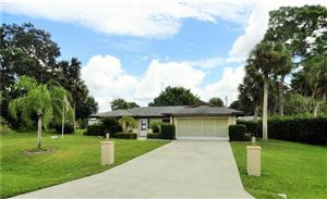 Photo of 4156 ALLURE LANE, NORTH PORT, FL 34287 (MLS # C7420211)