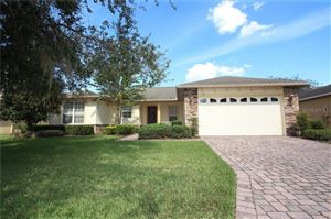 Photo of 117 CUPOLA LOOP, POINCIANA, FL 34759 (MLS # O5819211)