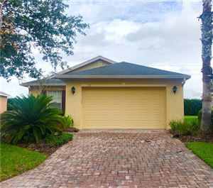 Photo of 328 GRAND CANAL DRIVE, POINCIANA, FL 34759 (MLS # O5824211)
