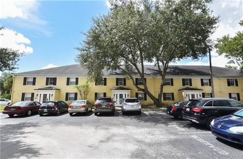 Photo of 170 LEWFIELD CIRCLE #170, WINTER PARK, FL 32792 (MLS # O5884211)