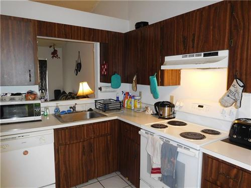 Tiny photo for 12227 CORAL REEF DRIVE, ORLANDO, FL 32826 (MLS # O5891211)