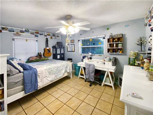 Tiny photo for 6620 NW 61ST STREET, OCALA, FL 34482 (MLS # OM610211)