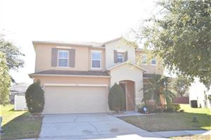 Photo of 522 BERRY JAMES COURT, KISSIMMEE, FL 34744 (MLS # S5018211)