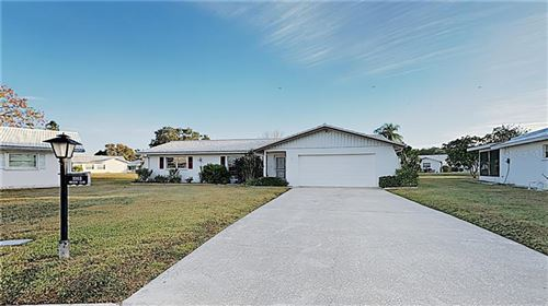 Photo of 1003 ORCHID LANE, BRADENTON, FL 34208 (MLS # T3214211)