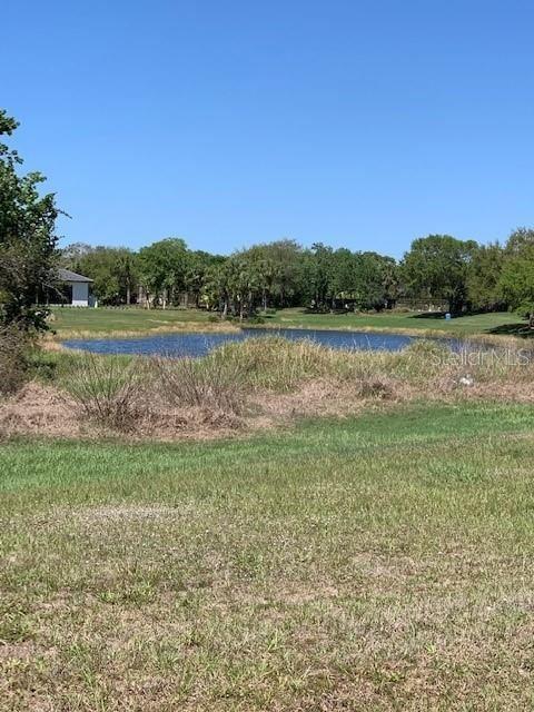 Photo of 3207 SIGNET COURT, SARASOTA, FL 34240 (MLS # A4500211)