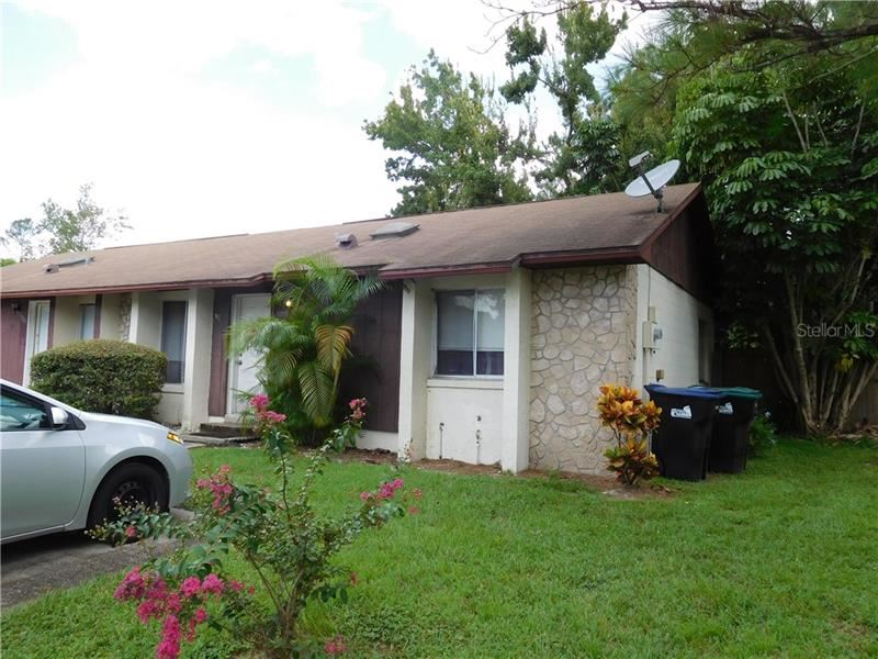 12227 CORAL REEF DRIVE, Orlando, FL 32826 - #: O5891211