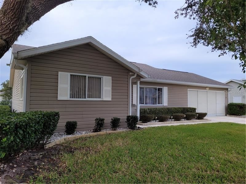 11441 SW 139TH PLACE, Dunnellon, FL 34432 - #: OM611211