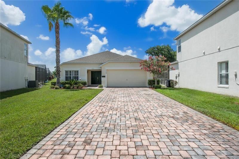 4762 CUMBRIAN LAKES DRIVE, Kissimmee, FL 34746 - #: S5043211