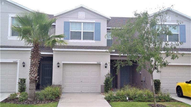 10425 LAKE MONTAUK DRIVE, Riverview, FL 33578 - #: T3180211