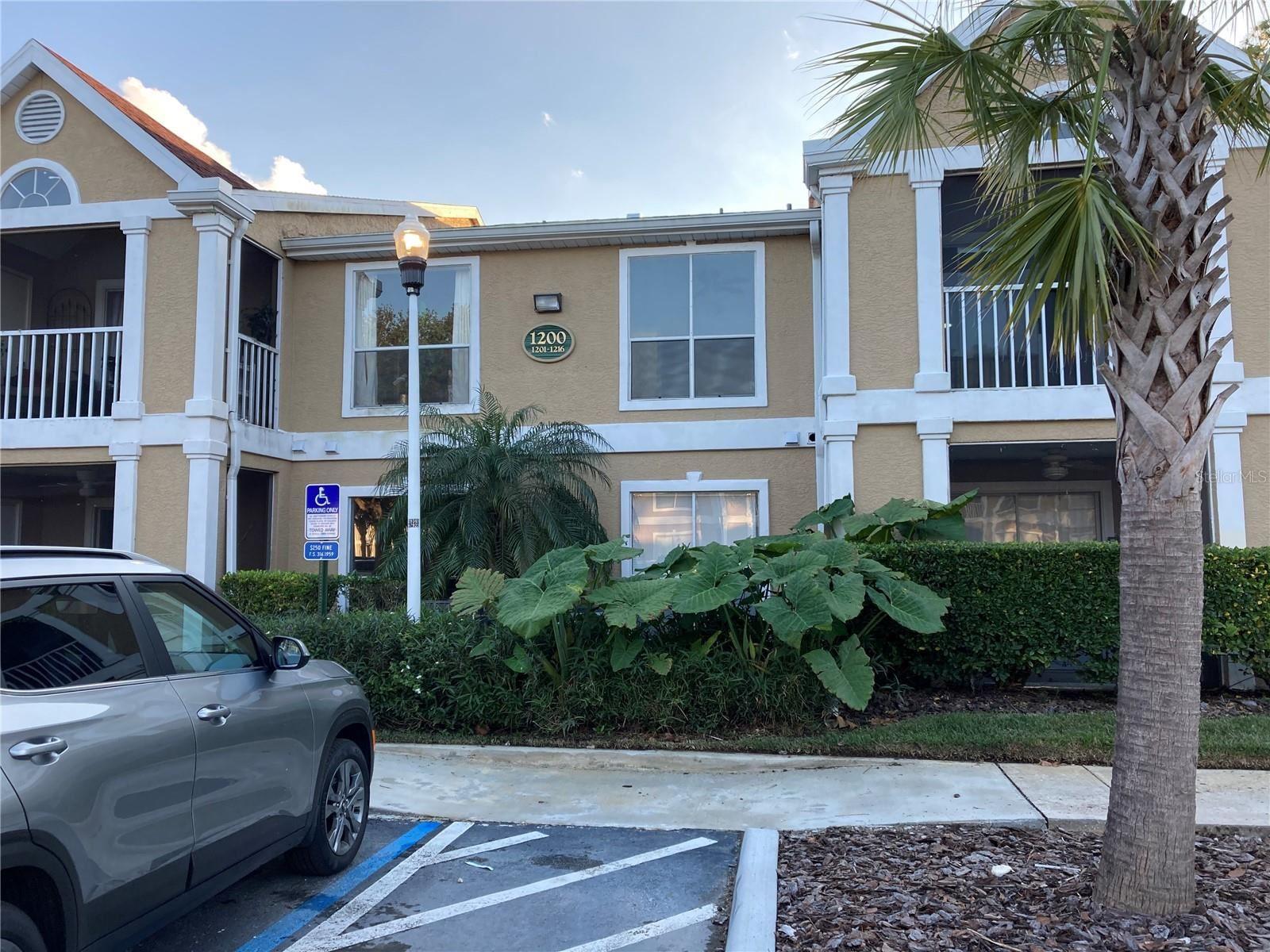 9481 HIGHLAND OAK DRIVE #1213, Tampa, FL 33647 - #: T3318211