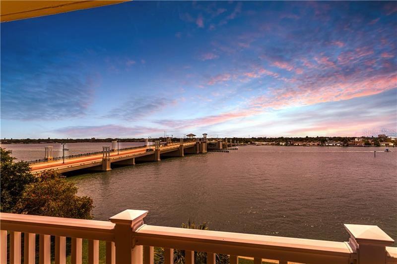 500 TREASURE ISLAND CAUSEWAY #403, Treasure Island, FL 33706 - #: U8090211