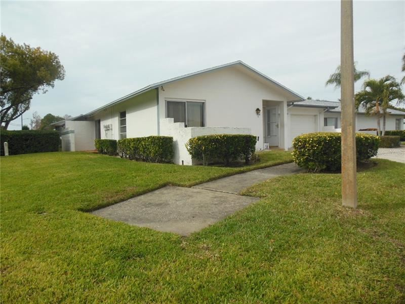 2638 HIGHLANDS BOULEVARD #C, Palm Harbor, FL 34684 - MLS#: U8111211
