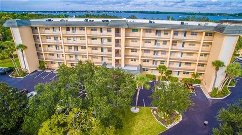 Photo of 8625 MIDNIGHT PASS ROAD #B104, SARASOTA, FL 34242 (MLS # A4449212)